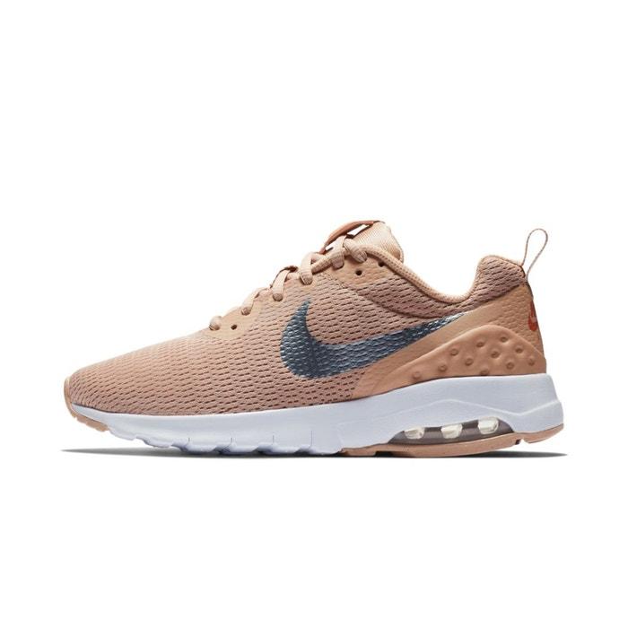 fa8b654ad0 Air max 16 ul trainers , beige, Nike | La Redoute