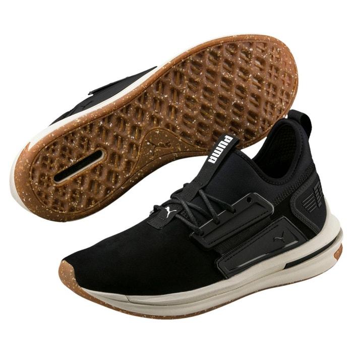 premium selection 27de9 d9351 Chaussure d entraînement ignite limitless essential street runner nature  pour homme Puma La Redoute GH8HUA1Z - destrainspourtous.fr