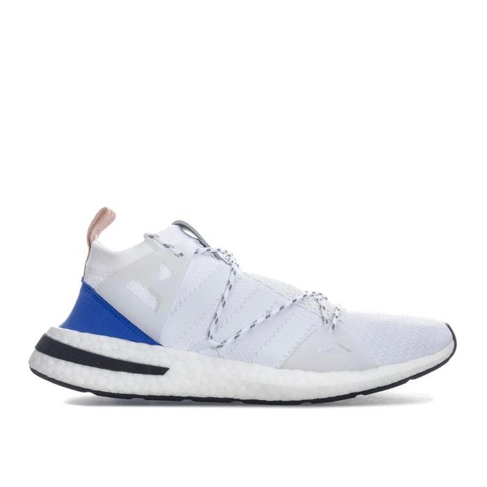 release date: 141c9 115ba Basket adidas originals arkyn - cq2748 Adidas Originals   La Redoute
