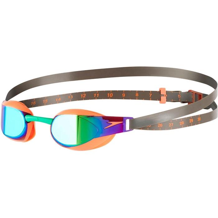 Fastskin elite mirror - lunettes de natation