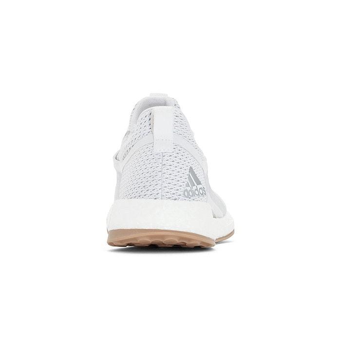 Baskets running pureboost x clima blanc Adidas Originals