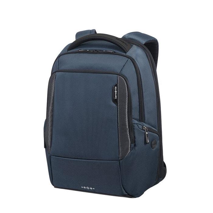 Cityscape tech sac à dos ordinateur extensible 15.6