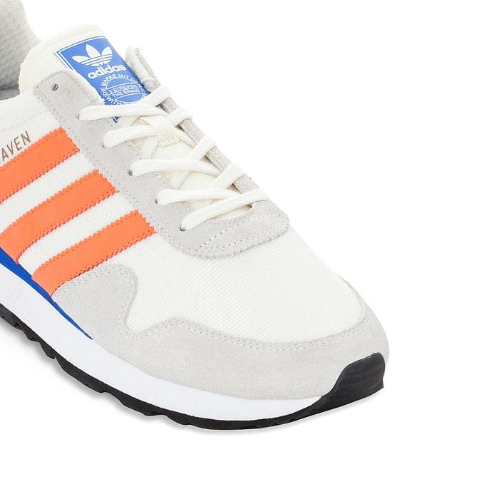 Adidas originals Adidas Zapatillas originals Haven TwUOqxdnE