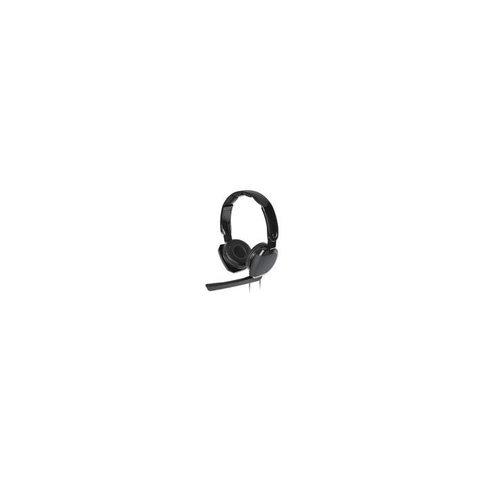Casque gamer Casque Audio PSVR Gris