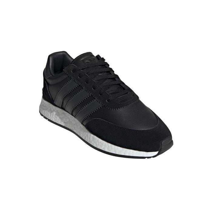 024228cb5 Chaussures I-5923