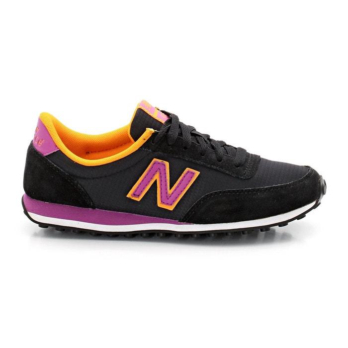 New balance wl410cpb noir New Balance
