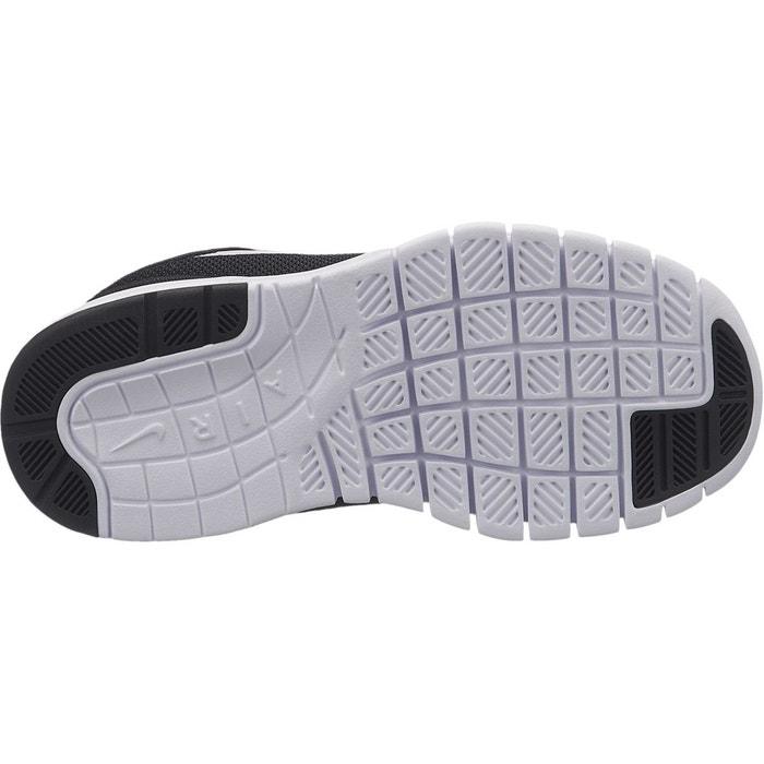 separation shoes b8310 81258 Baskets Stefan Janoski Max Skateboarding (GS) - 905217 NIKE image 0. Ce  produit a bien été ajouté à votre liste de préférés.