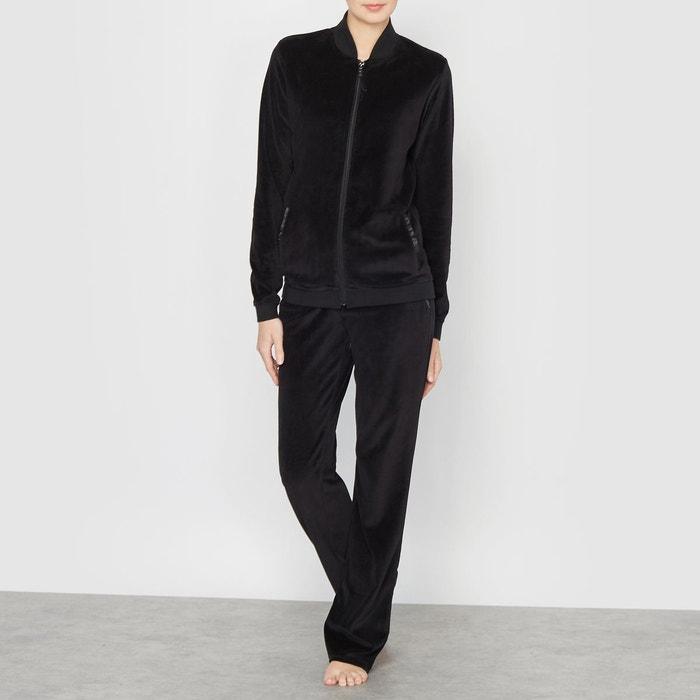 Pantalon de pyjama  La Redoute Collections image 0
