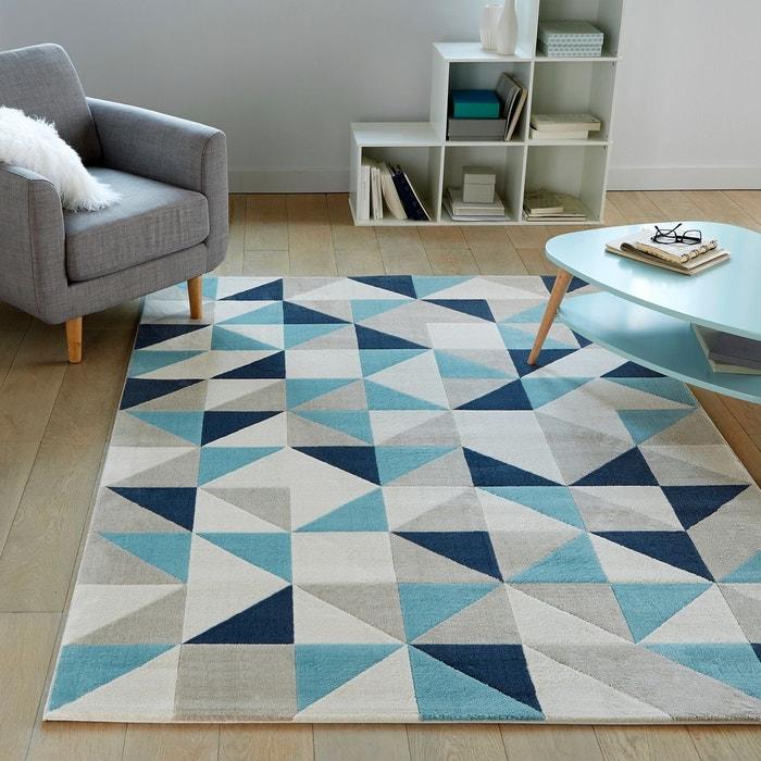 tapis elga la redoute interieurs | la redoute