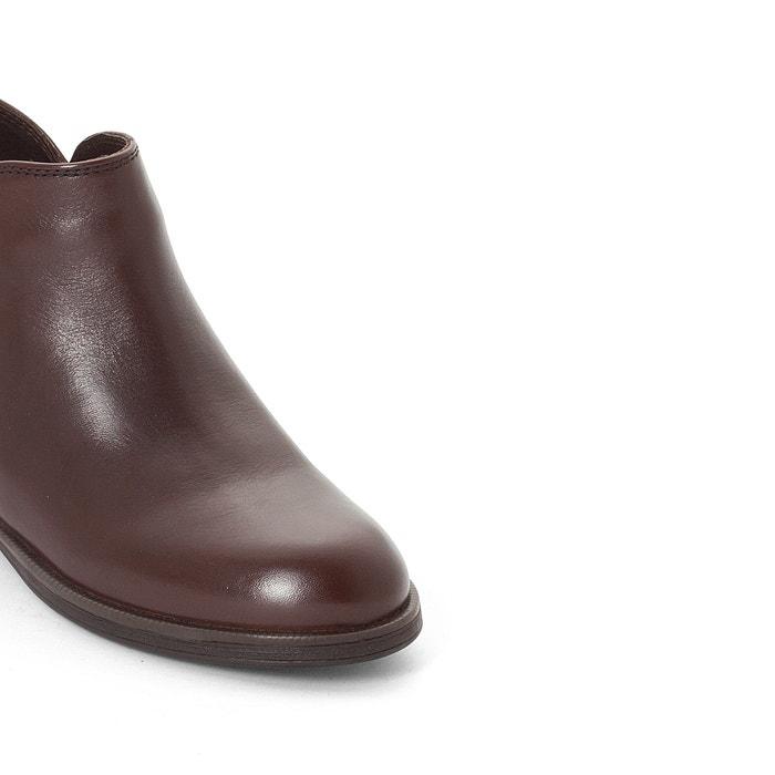 afbeelding Boots Agata GEOX