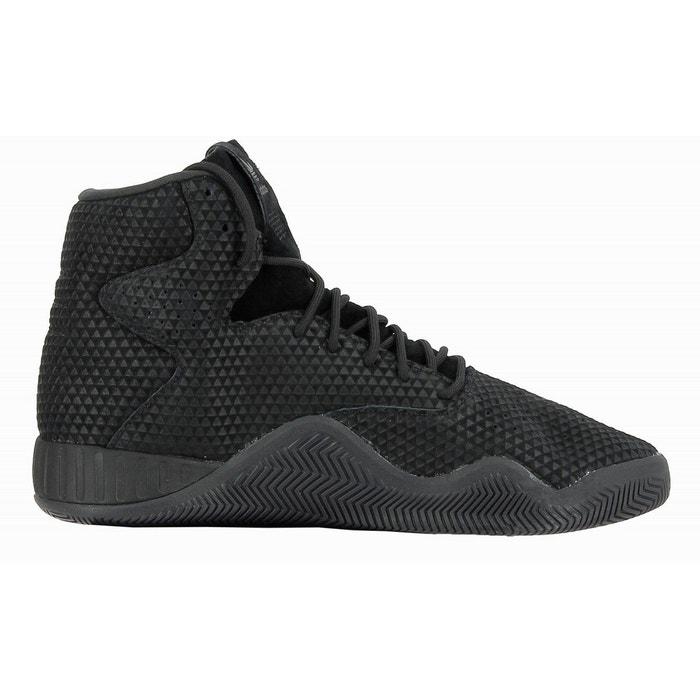 Basket adidas Originals Tubular Instinct - S80082 0PeNITuL