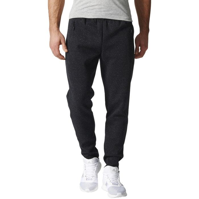 Pantaloni sportivi  ADIDAS PERFORMANCE image 0