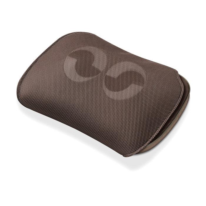 Cuscino da massaggio Shiatsu MG147  BEURER image 0
