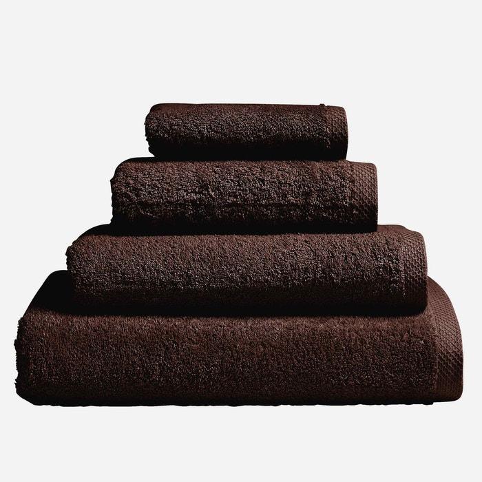 tapis de bain aqua en coton essix la redoute. Black Bedroom Furniture Sets. Home Design Ideas