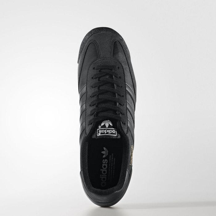 Dragon adidas OG Chaussure Dragon OG Chaussure adidas Originals Originals tZPqx4wUfP