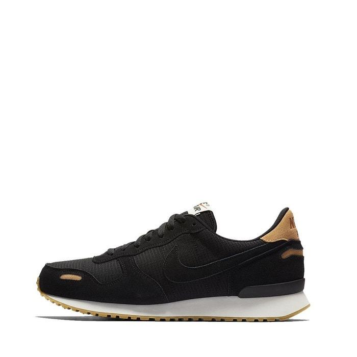 official photos 727cc 0bb95 Basket nike air vortex leather - ref. 918206-004 noir Nike   La Redoute