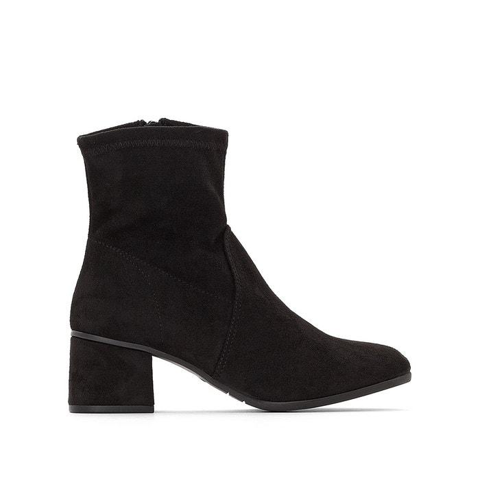 de style de TAMARIS Boots Nouveau Norea mode tACwqnfR