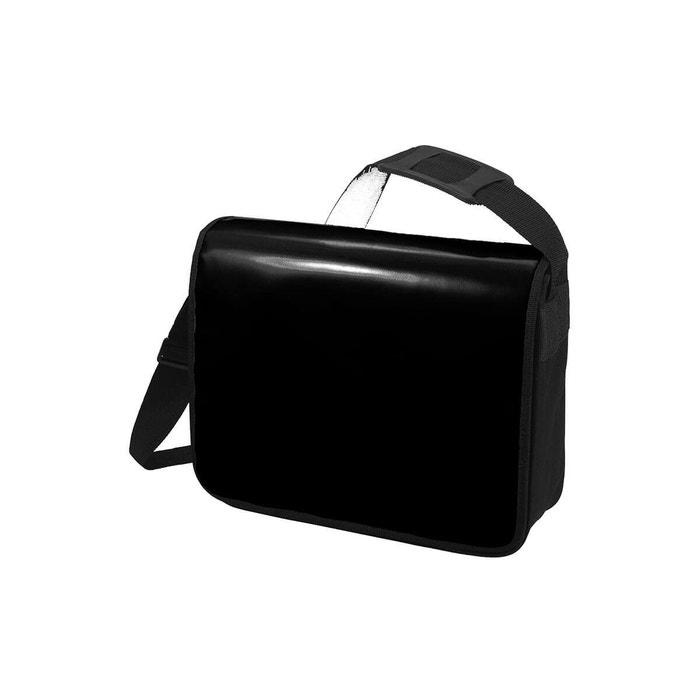 Flapbag noir Halfar | La Redoute Livraison Gratuite Qualité À Vendre 2018 Pas Cher En Ligne Eastbay En Ligne fvJ9Z25