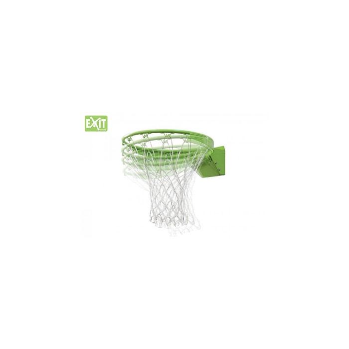 Anneau De Galaxy DunkFilet Exit Ball Basket doeECWxQrB