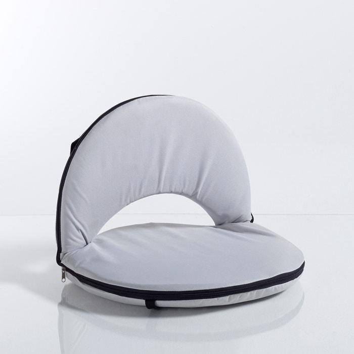 afbeelding Inklapbare strandstoel, Beth La Redoute Interieurs