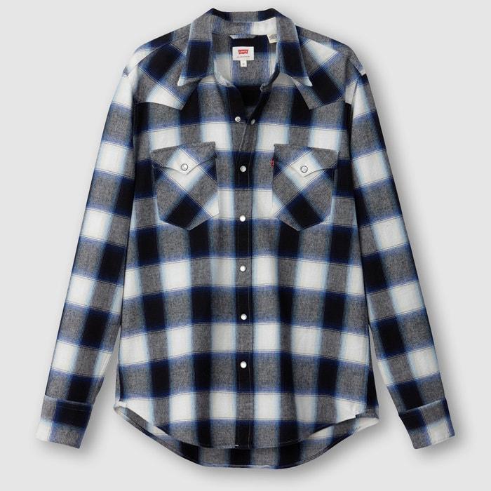 Image Western Style Shirt LEVI'S