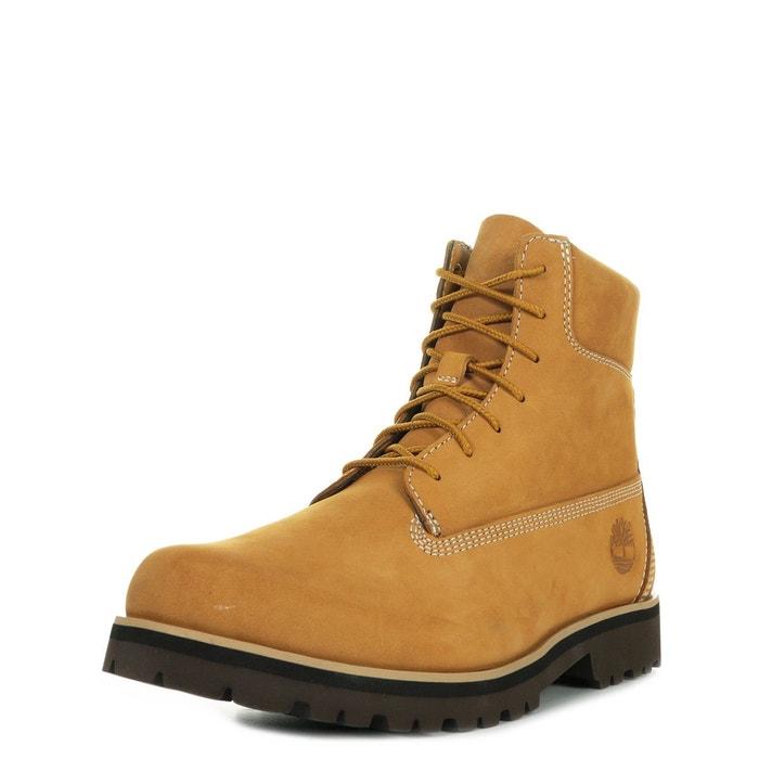 164080807ca Boots chilmark 6