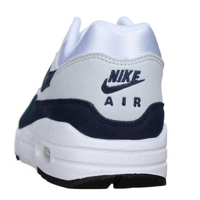 Max NIKE 1 Basket Air Wmns xTn6C6A0qv