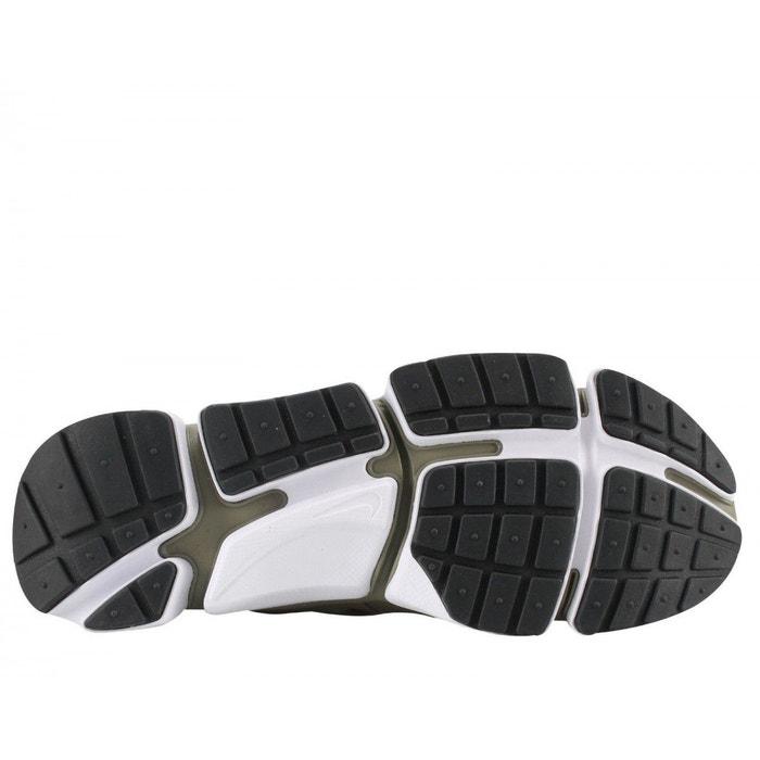 Basket nike pocket knife dm - 898033-200 kaki Nike