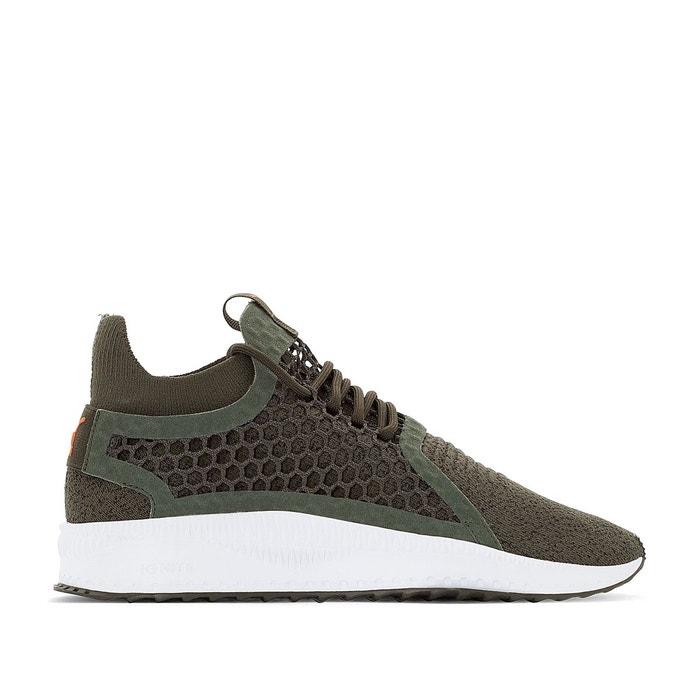 Puma Homme Chaussures Baskets Tsugi Netfit V2 EvoKnit