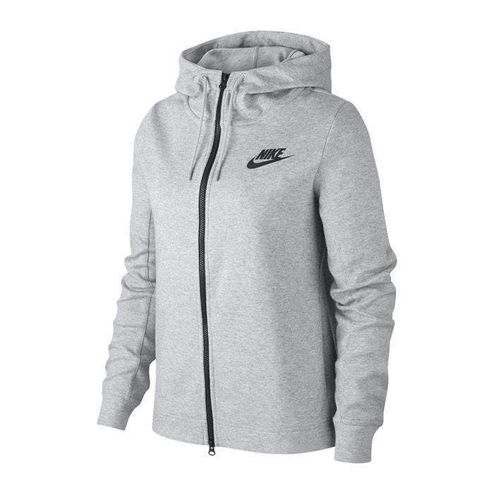 Felpa con cappuccio Sportswear Optic Fleece  NIKE image 0
