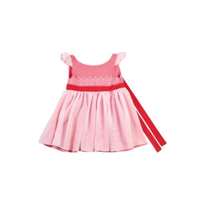 robe princesse rosalina haba la redoute