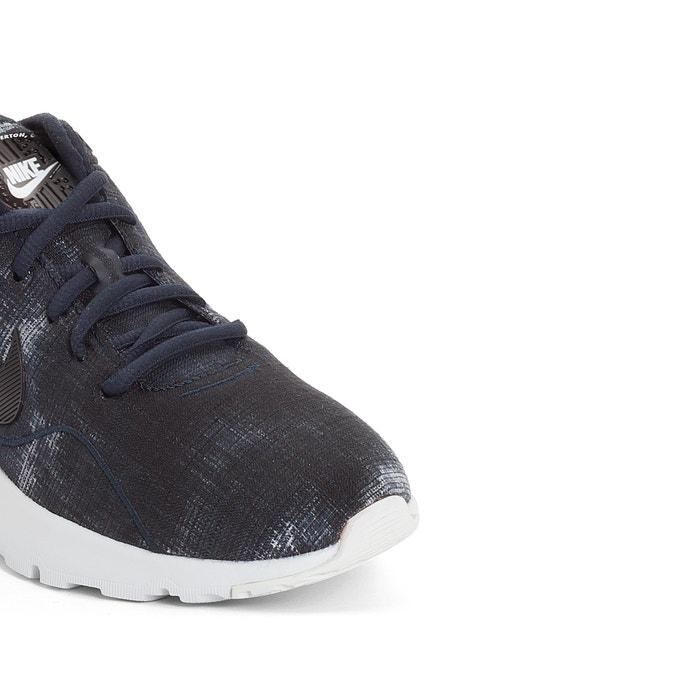 Indigo Zapatillas Runner NIKE Indigo NIKE Zapatillas Runner x1qwB6Rg