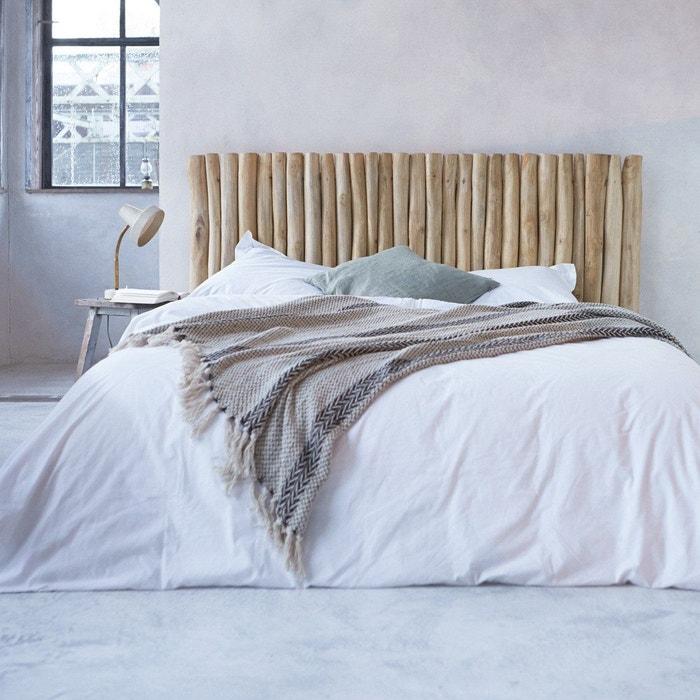 la redoute maison tete de lit