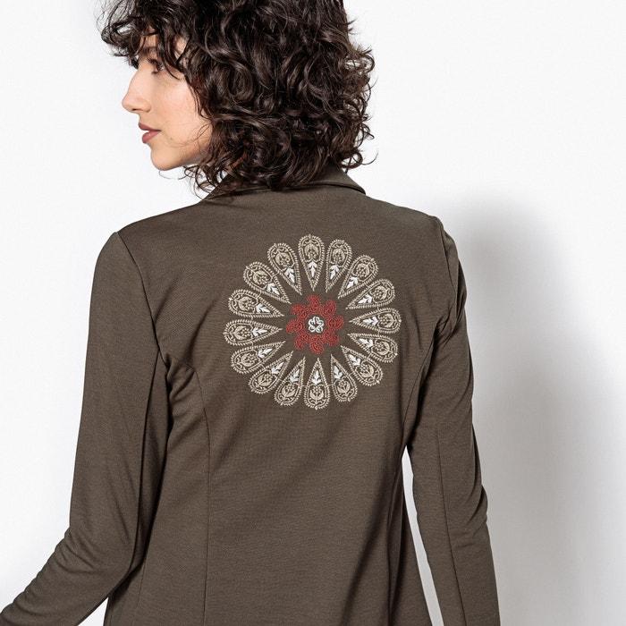 Giacca blazer attillata  LPB WOMAN image 0