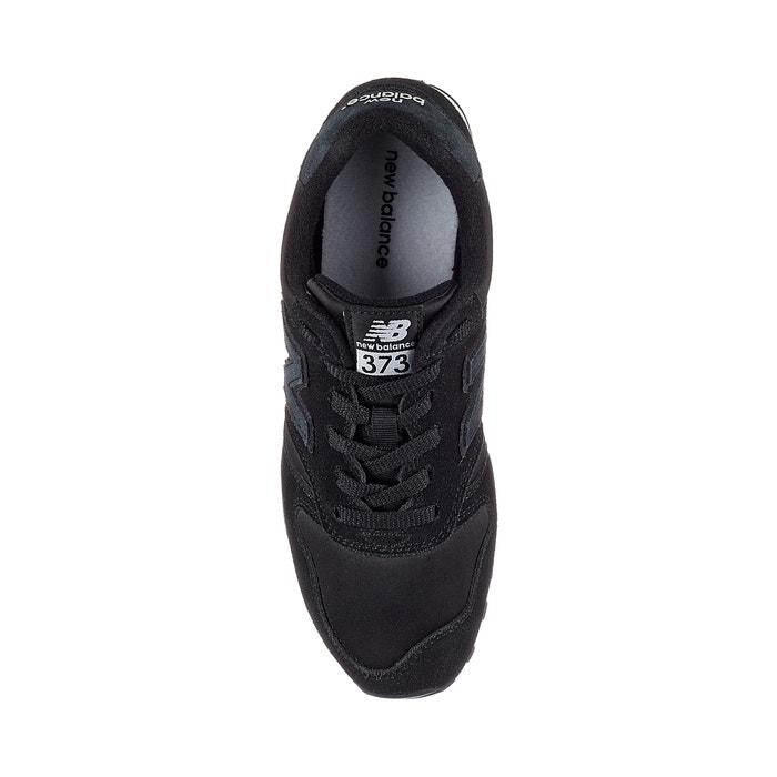 NEW NEW BALANCE Zapatillas Zapatillas BALANCE BALANCE Zapatillas WL373KSP WL373KSP NEW Fp6gqwY