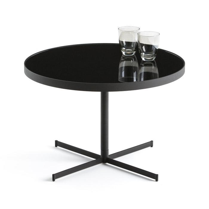 table basse rafa la redoute interieurs la redoute. Black Bedroom Furniture Sets. Home Design Ideas