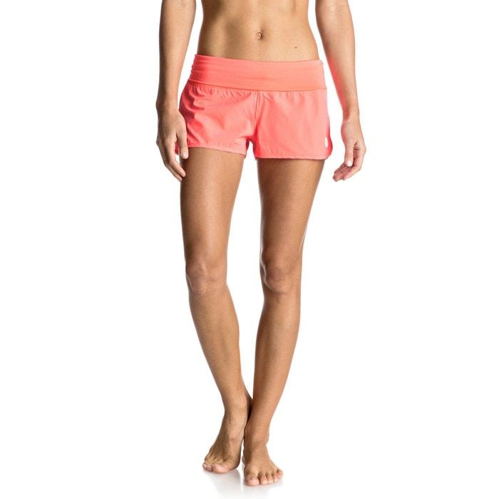Endless Summer Plain Neon Boardshorts