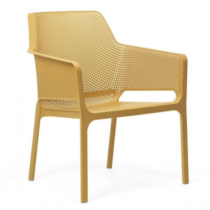 Relax Fauteuil Design.Fauteuil Exterieur Design Pour Jardins Et Terrasses Net Relax