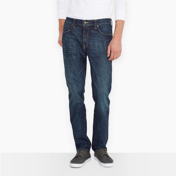 511™ Slim Fit Jeans  LEVI'S image 0