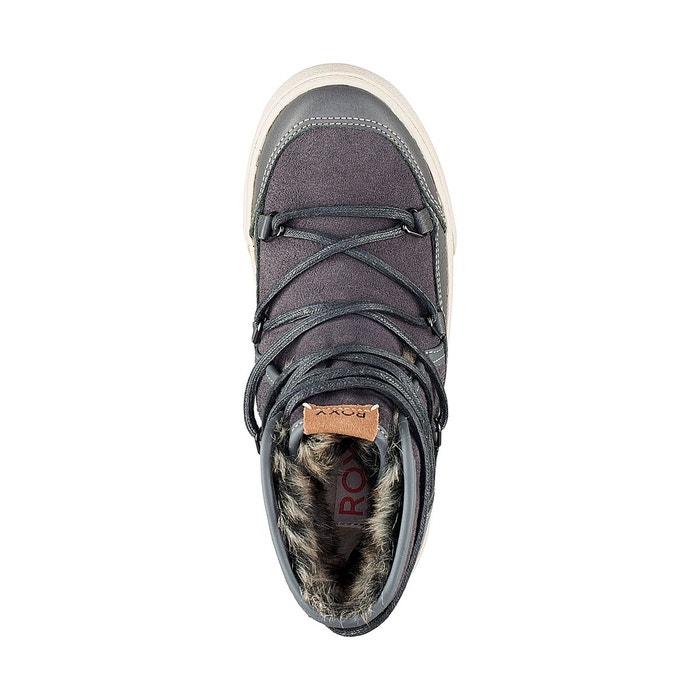 Boots darwin gris Roxy
