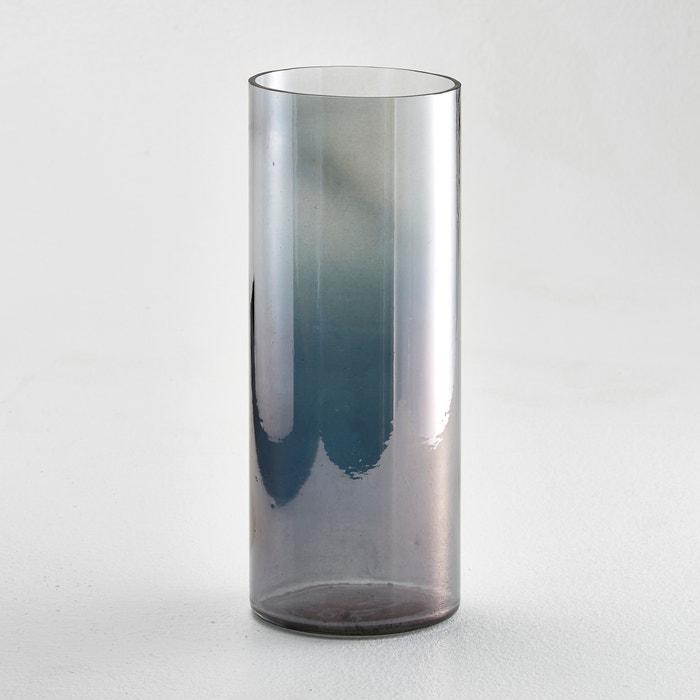 Image Vase déco, Grada La Redoute Interieurs