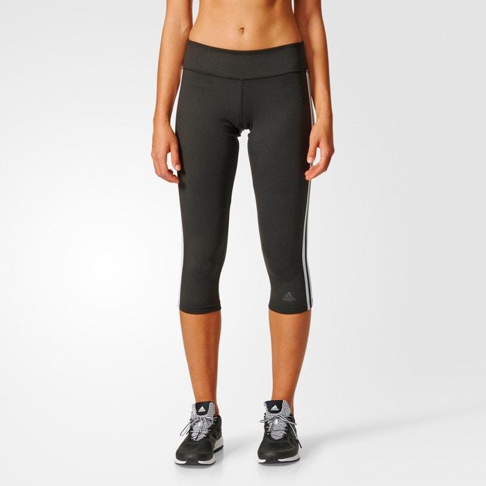 Image Leggings 3/4 sport ADIDAS