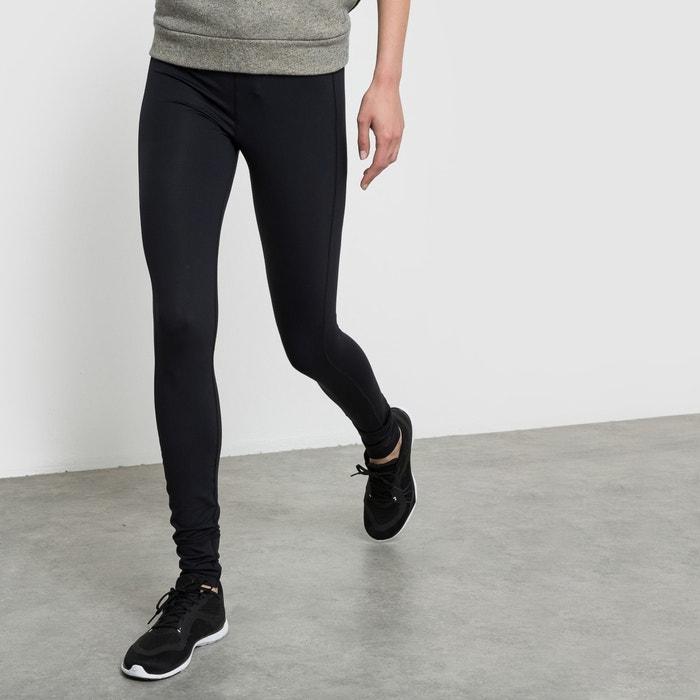 Image Slim Fit Trousers ELLASWEET