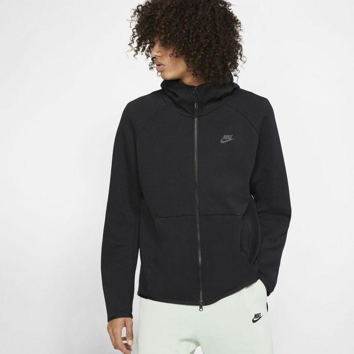 Veste nike sportswear | La Redoute