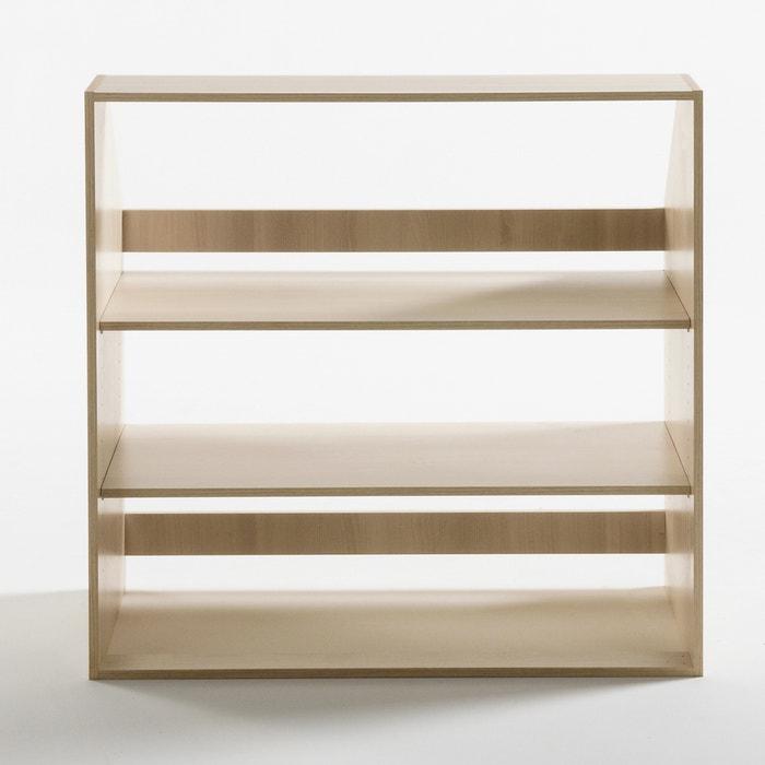 module dressing sp cial sous pente r sima la redoute interieurs la redoute. Black Bedroom Furniture Sets. Home Design Ideas