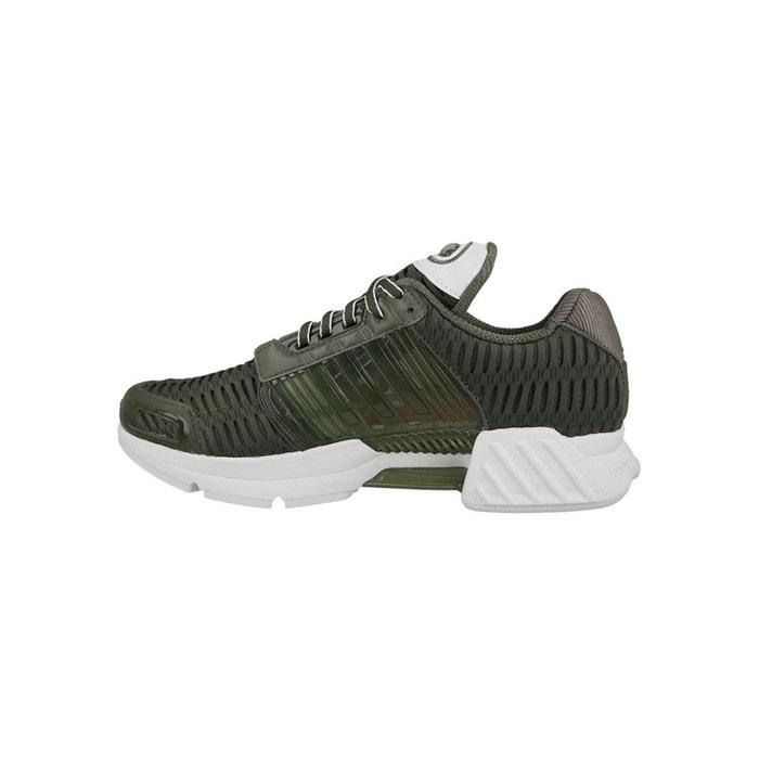 Adidas Vert Climacool Ba8571 Basket Originals 1 2WHED9I