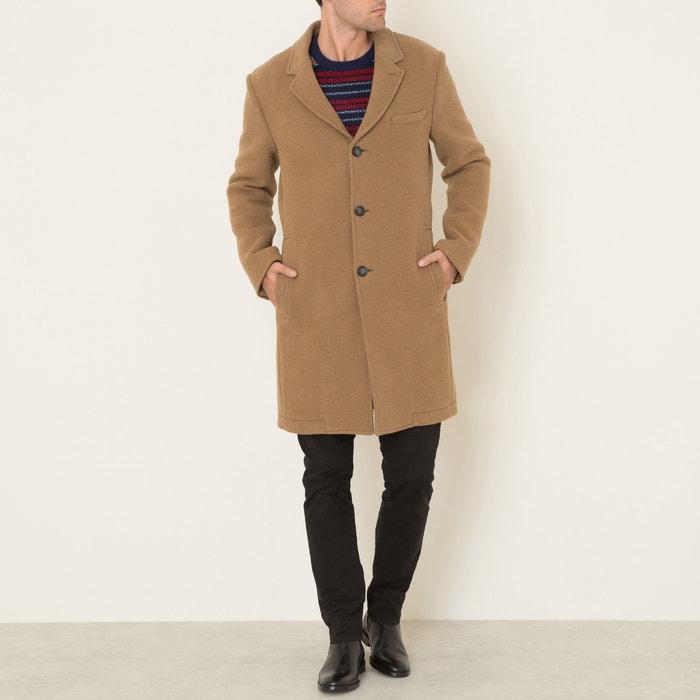 Bild Langer Mantel, Damen CARVEN