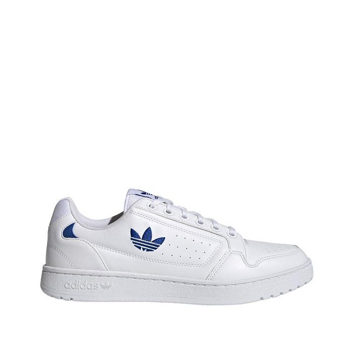 Baskets ny 92 Adidas Originals blanc | La Redoute