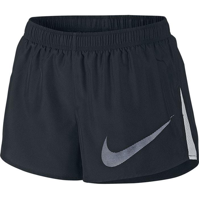 W NK Dry Short City Core Running Shorts