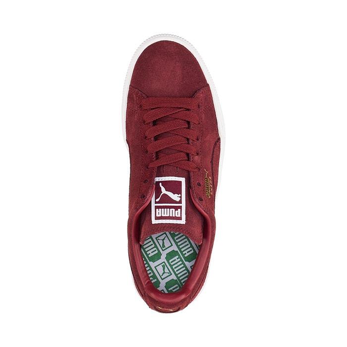 PUMA Zapatillas Suede Classic Zapatillas Suede Classic PUMA PUMA Zapatillas awxwdCFq